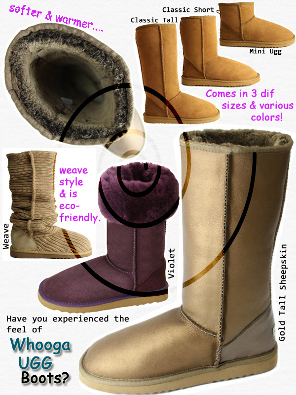 274483c85ae Ugg Boots Armidale Nsw